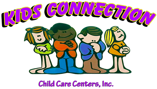 Kid's Connection Logo